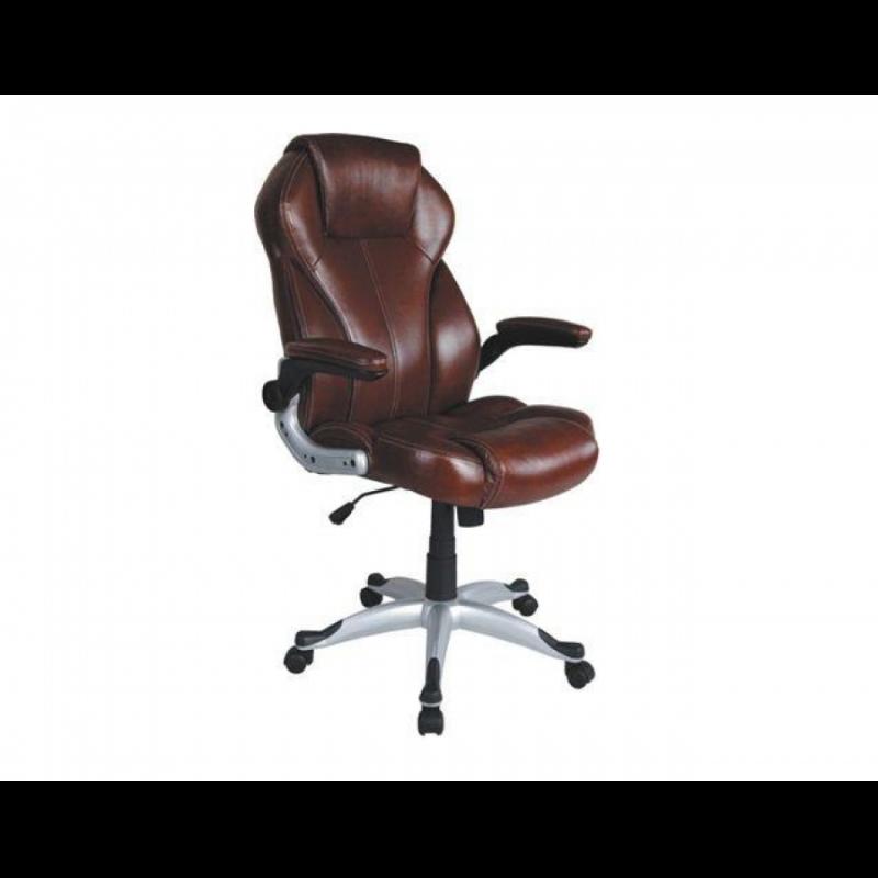 Офисное кресло TEODOR
