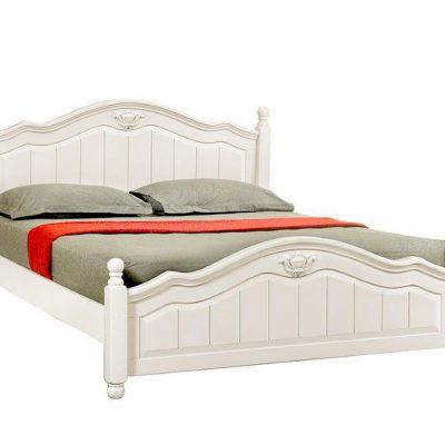 Кровать Maudy
