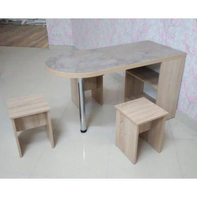 купить стол калининград