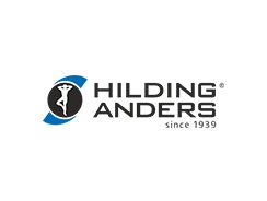Hilding Anders в Калининграде