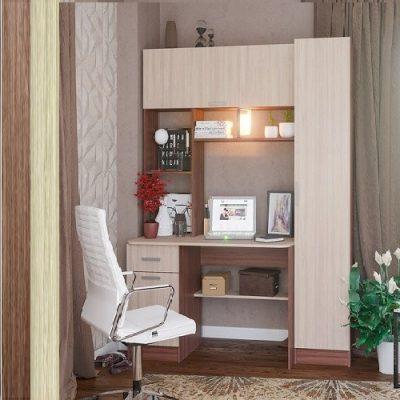 Стол компьютерный в Калининграде