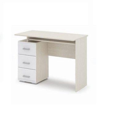 стол письменный в Калининграде