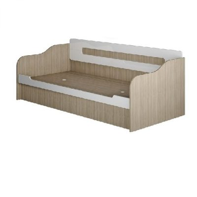 Диван-кровать в Калининграде