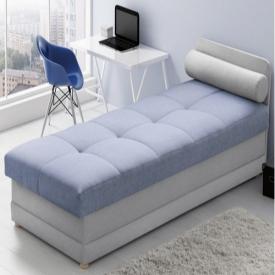 Кровать Vivus односпальная