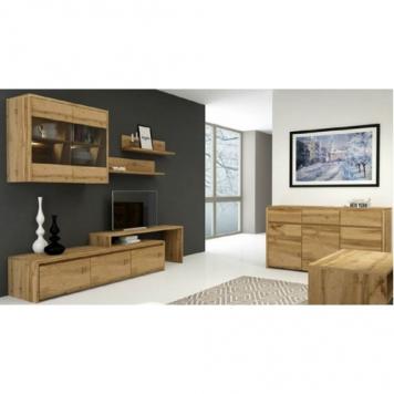 гостиная мебель в калининграде