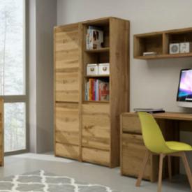 Мебель для домашнего кабинета Tahoe.