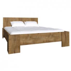 Кровать Montana L1