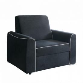 Кресло Alex