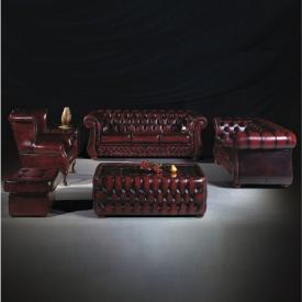 Мягкая мебель Cesaro
