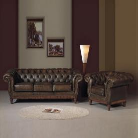 Мягкая мебель Solarino