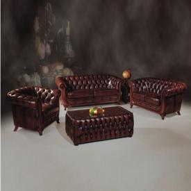 Мягкая мебель Sortino