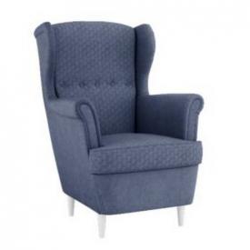 Кресло Bresso в английском стиле