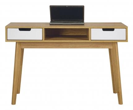 Письменный стол CANDI