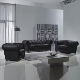 Мягкая мебель Chester