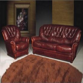 Диван Consuello + 2 кресла