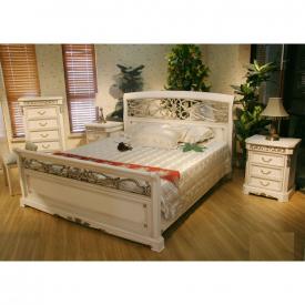 Спальня CASABLANCA