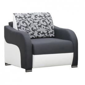 Красивое кресло Kronos