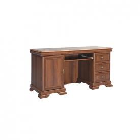 Компьютерный стол с 3 ящиками Kora KB