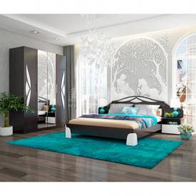Спальня LADANEA