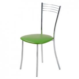 Столовый стул Лилиана