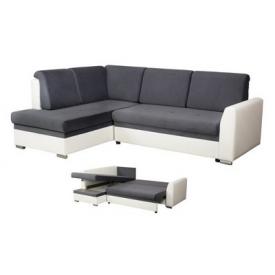 Угловой диван LOTOS