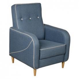 Кресло Corso 2