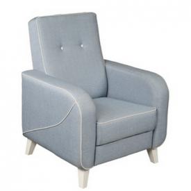 Кресло Corso в гостиную