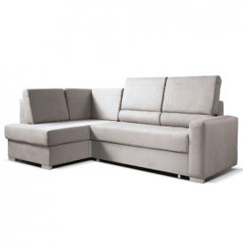 Угловой диван MONTE II
