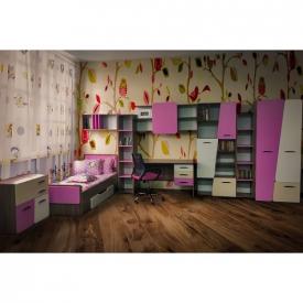 Мебель для детской комнаты Neo