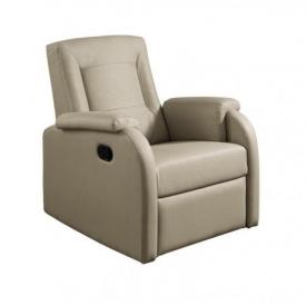 Кресло NINA