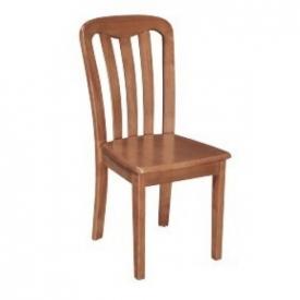 Кухонный стул из дерева Таунсвилл