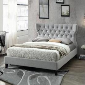 Красивая кровать Verdania