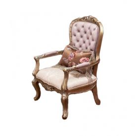 Кресло VERDI