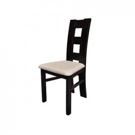 Деревянный стул для кухни Vero K42