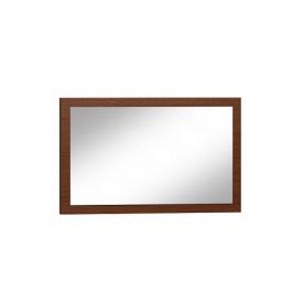 Зеркало навесное Largo L 25