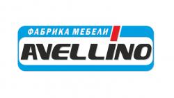 Avellino, фабрика мебели в Калининграде