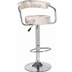 Барный стул DERICK