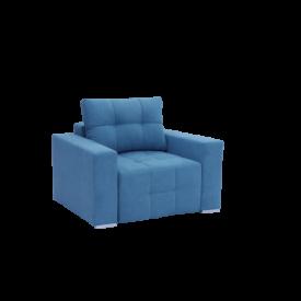 Кресло мягкое Big sofa