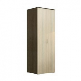 Универсальный шкаф Бордо