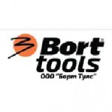Инструменты и оборудование, ООО Борт Тулс
