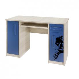 Стол для компьютера Bregi