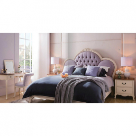 Спальня CATHERINE WHITE