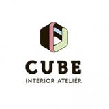 Современный интерьер, КуБ дизайн