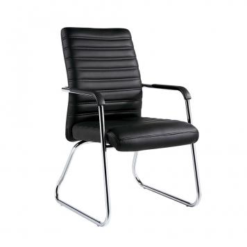 купить стул калининград