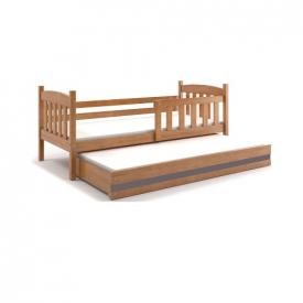 Детская раздвижная кровать Kubus Adler