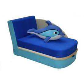 Детский диван Bimbo