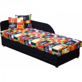 Детский диван Buli
