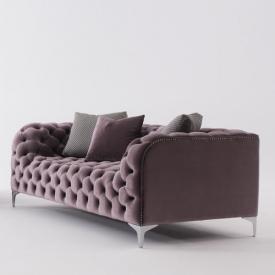 Красивый диван Teomalica