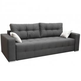 Диван Big Sofa