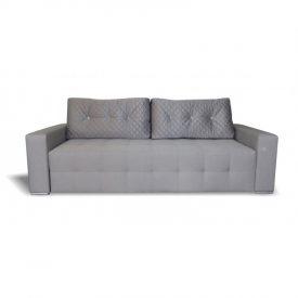 divan-big-sofa2